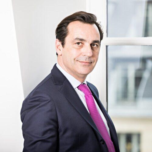 Patrice Grenier, avocat, contributeur-expert, Paris
