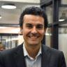Emmanuel Monleau, consultant/formateur en supply chain, Paris