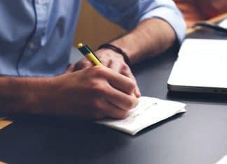 Les avantages de suivre une formation de rédacteur web