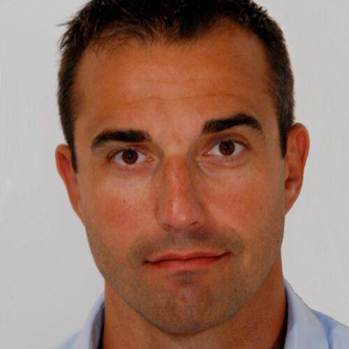 Sylvain Cortès, IAM & CyberSecurity Market Expert