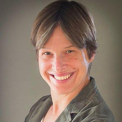 Aude Lerner, Rédactrice de contenu pour le web et le print, Genève, Suisse