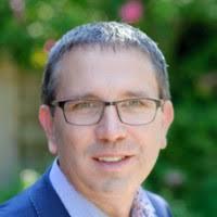 Ben Bulpett, EMEA Marketing Director chez Sailpoint