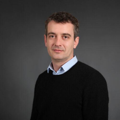 Charles Pourreau, Directeur Associé chez IDEA Investisseurs et Professeur à Montpellier Business School