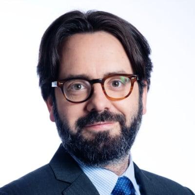 Julien Remy, Directeur de Pôle Commercial et Technique, Gras Savoye Willis Towers Watson