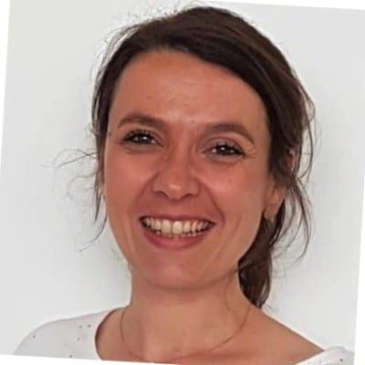 Laurene de Calbiac, Responsable de l'activité de conseil en communication et conduite du changement chez Gras Savoye - Willis Towers Watson,