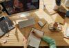 Dirigeants : les formations de vos salariés pris en charge par l'état