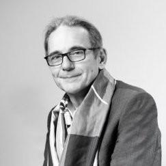Jean-Jacques Gressier, PDG de l'Académie du Service - Leader au Service de l'Equipe