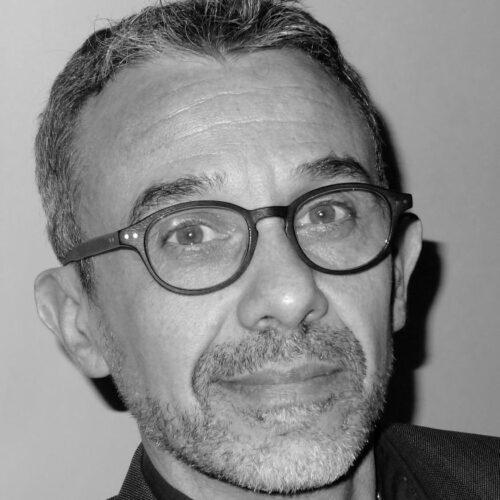 Franck Pagny, Happyculteur d'Entreprises chez Vivement lundi, cabinet de conseil et de formation