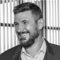 Laurent Bocquet, co-fondateur de Hop3team, Solution personnalisée et évolutive pour les organismes de formation