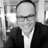 Stephane Cardot, Directeur avant-vente EMEA, chez Quantum