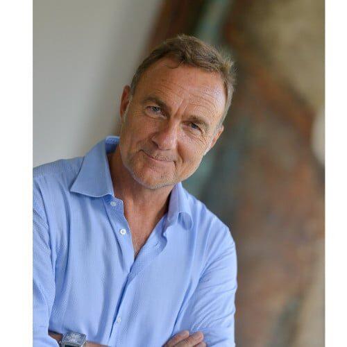Christophe Bourgeois Costantini, Coach Révélateur d'intelligences, Conférencier chez Intelligences Factory