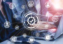 image-indispensables-entreprise-logiciels-gestion