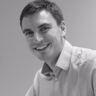 Emmanuel Richard, Directeur général de Extens Consulting, cabinet conseil en conquête et expérience client