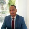 Wally Ndiaye, Project Manager chez Square Management