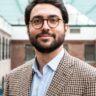 Jules Pérignon, directeur du programme Partenaires de HubSpot pour la France, le Moyen-Orient et l'Afrique.