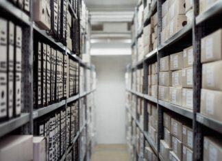 L'importance de l'organisation du stockage dans le succès de son entreprise