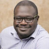 Charles Awanda, Chief Knowledge Broker, Songhai Labs