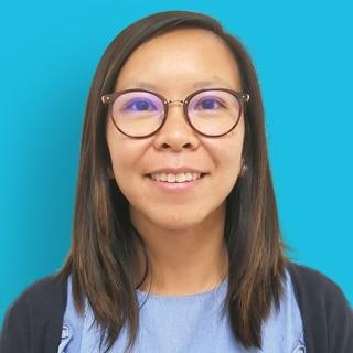Hanh Nguyen Dang, Marketing Manager chez ParcelLab France