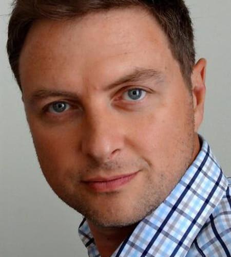Tristan Ouin, Head of France, Atlassian