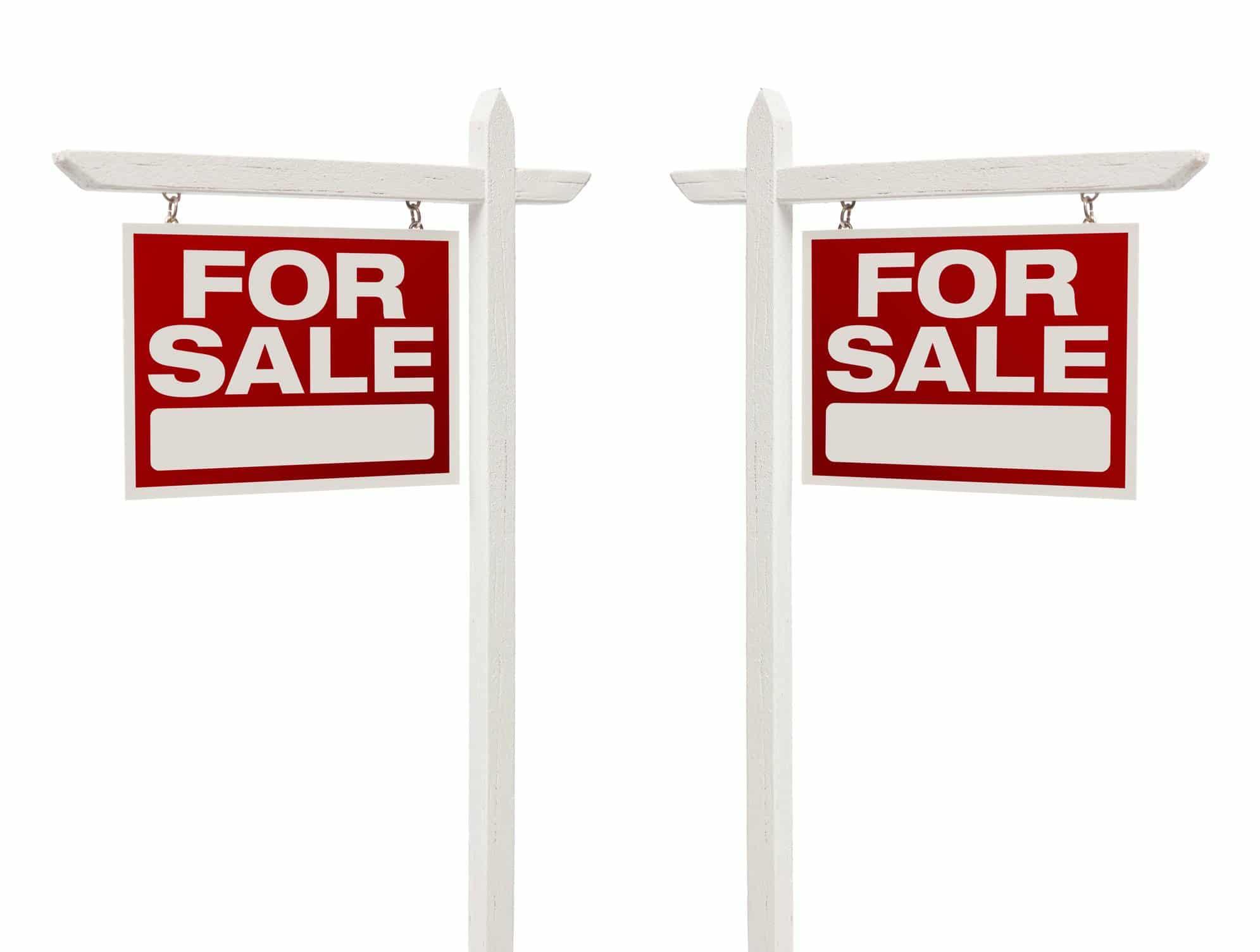 visuel-immobilier-valoriser