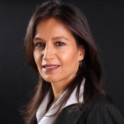 Mai Truong, Executive Coaching - Management interculturel, chez MaiWay
