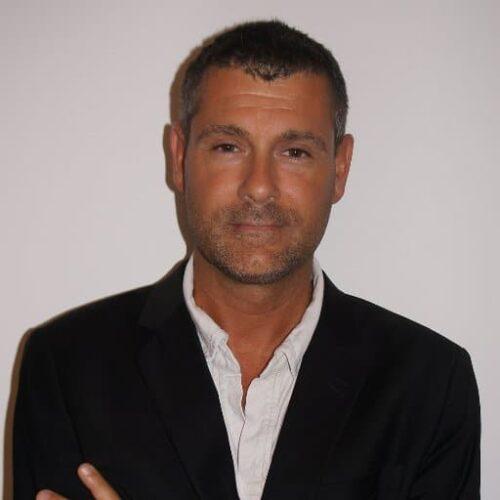 Paul-Emile Guyon, Directeur régional des ventes chez RingCentral, Solutions de communication basées sur le cloud pour entreprises, Paris