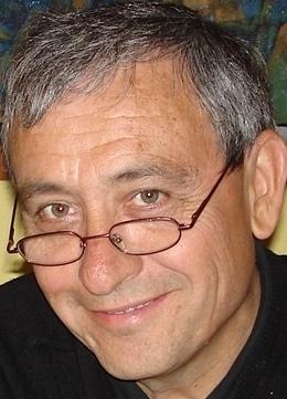 Patrick Daymand, Directeur de ADE Conseil, spécialisée dans l'accompagnement des PME à fort potentiel, Bordeaux