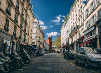 Quelques conseils pour dénicher des locaux commerciaux à Paris
