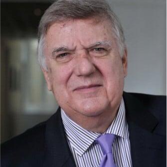 Jean-Michel Beigbeder, President de Beigbeder Ceo Advisory | Happyjobconsulting.fr