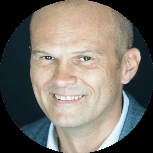 Jean-Pascal Mollet, Coach de vente-conférencier, Paris expert, Paris