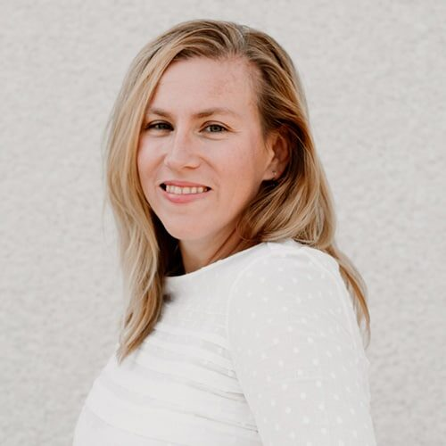 Myriam Boniface, Dirigeante de Nicomak, Consultante et Formatrice en éthique, RSE et management durable
