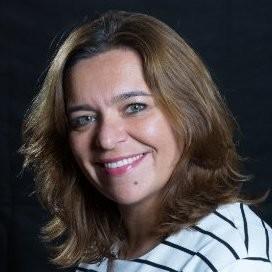 Sylvie Girbal, Directrice - Rewards Consulting & Gender Pay - Willis Towers Watson