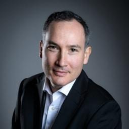 Stanislas Dublineau, Avocat associé chez IN EXTENSO AVOCATS