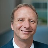 Mark Schwartz, Strategiste d'entreprises chez Amazon Web Services, Boston, Massachusetts, États-Unis