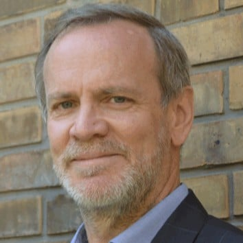 Douglas Rosane, Director EX Solution Strategy chez Qualtrics
