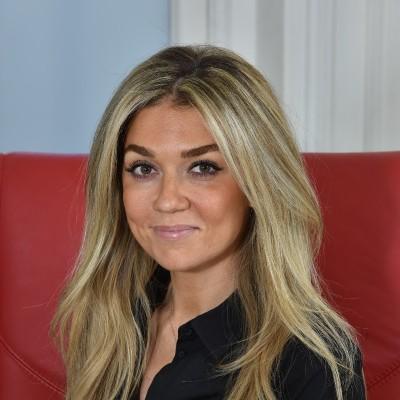 Gisele Cohen, avocate associée gérante de la SCM BCS / Médiateur / Mandataire en Transactions immobilières