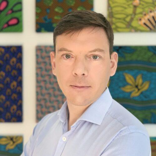 Xavier Berjot, Avocat Associé - Droit du travail, gestion des RH - chez Sancy Avocats