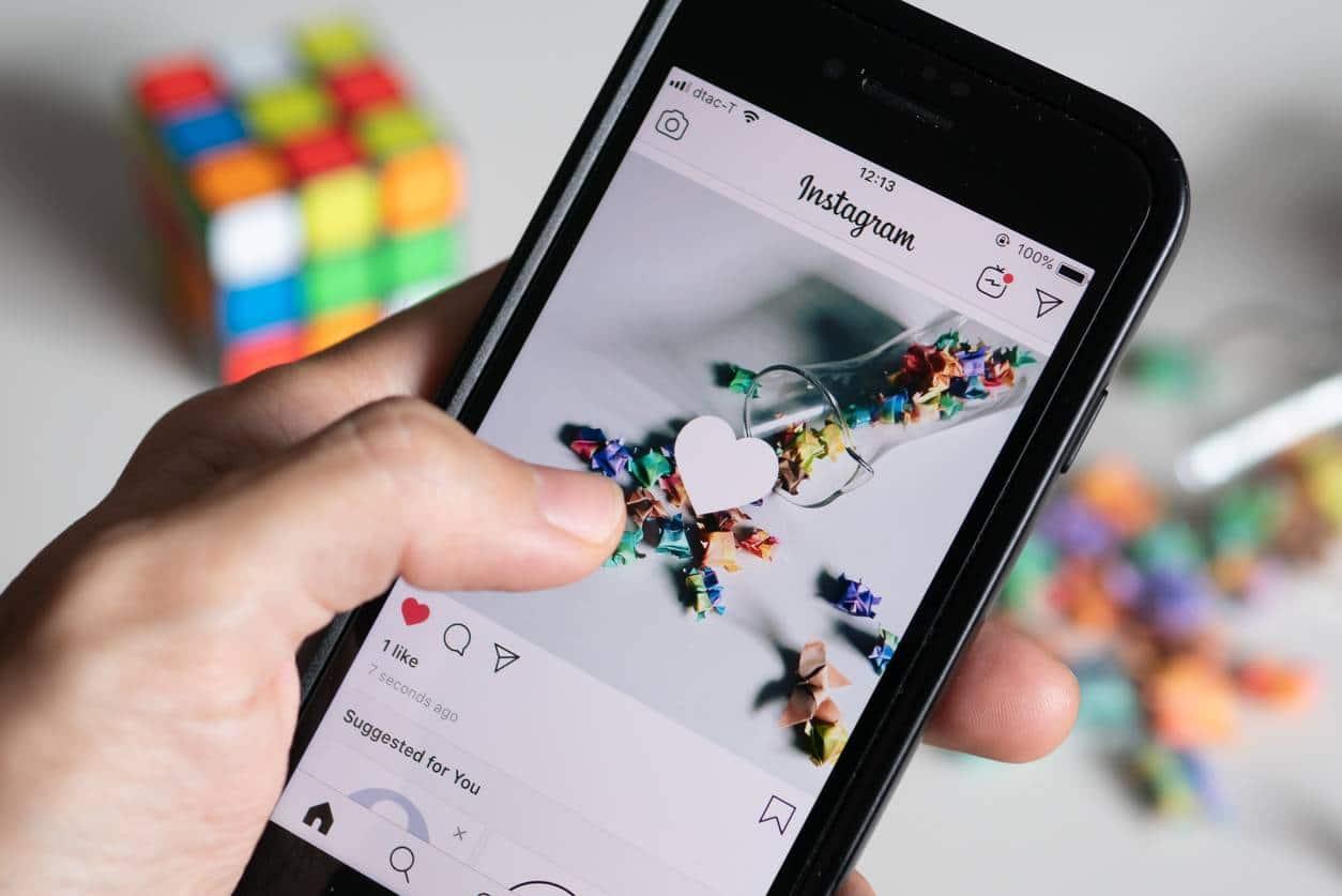 visuel-comment-gagner-facilement-de-nouveaux-followers-sur-instagram