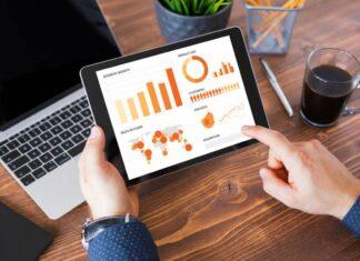 media-ameliorer-ventes-role-les-crm