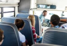 permis-d1-une-solution-ecologique-pour-transporter-les-voyageurs
