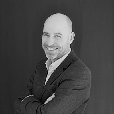 Stephane Michel, Dirigeant chez Solar Management - Auteur/conférencier/Consultant formateur