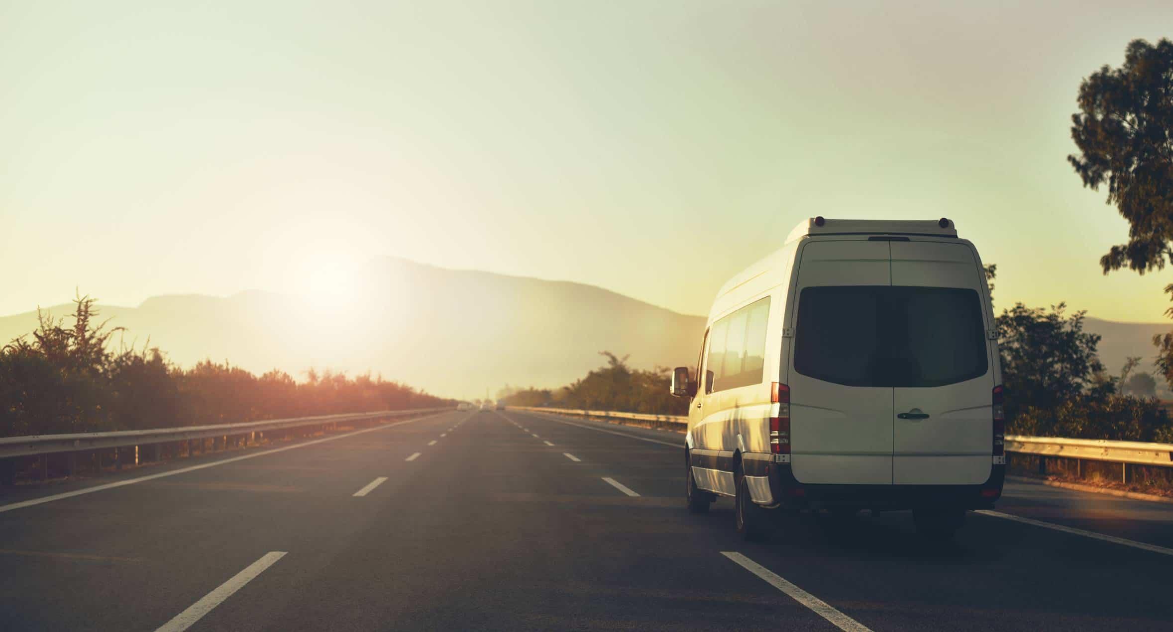 transporter-ecologique-voyageurs