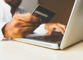 Développez votre business avec l'e-signature du bail commercial