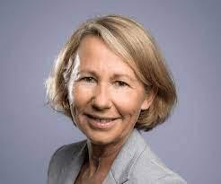 Francine Rémoussin René, General Manager de Axel conseil®