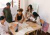 Indépendant, entrepreneur, startuper, pensez à l'assurance professionnelle