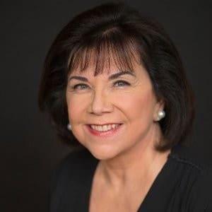 Martine Liautaud, Fondatrice de Women Initiative Foundation
