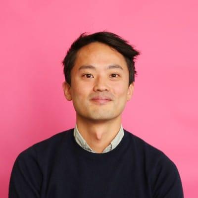 Olivier Xu, Directeur France de Bulb