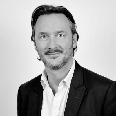 Bruno Panhard, Associé Fondateur @ Adaliance - Transformations par l'humain et le digital