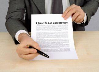 img-contrat-de-travail-pourquoi-inserer-une-clause-de-non-concurrence