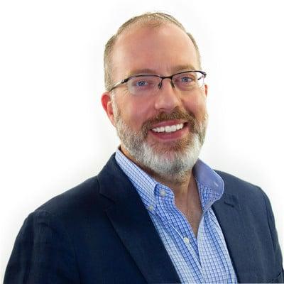 Jeffrey Belanger, Directeur des Ressources Humaines chez Semrush
